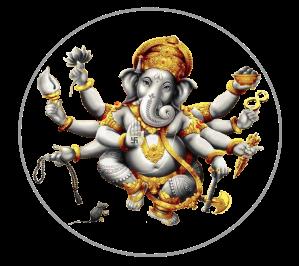los 7 chakras y consejos sobre como activarlos  ganeshvara